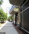 1021 Garfield Street - Photo 55