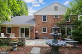 12329 Old Canal Road - Photo 6