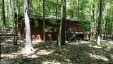 56 Susquehanna Trail - Photo 26