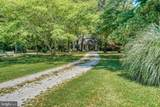 1737 Cedar Hall Road - Photo 5