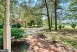 1737 Cedar Hall Road - Photo 7