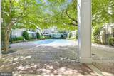 501 Hungerford Drive - Photo 45
