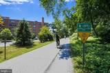 4620 Park Avenue - Photo 65