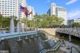 4620 Park Avenue - Photo 80