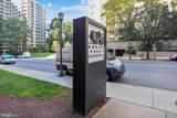 4620 Park Avenue - Photo 87