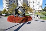 4620 Park Avenue - Photo 88