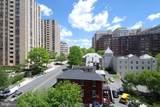 4620 Park Avenue - Photo 91