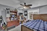 3691 Wingfield Drive - Photo 46