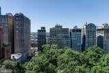 1810 Rittenhouse Square - Photo 58