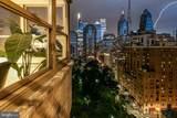 1810 Rittenhouse Square - Photo 70