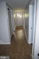 1 Cedar Lane - Photo 30