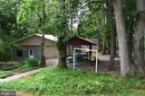 1 Cedar Lane - Photo 39