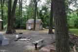 1 Cedar Lane - Photo 42