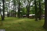 1 Cedar Lane - Photo 44