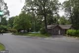 1 Cedar Lane - Photo 54