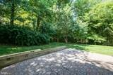 4620 Willet Drive - Photo 11