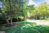 4620 Willet Drive - Photo 8