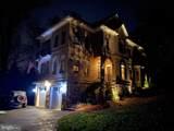 1799 Cloverlawn Court - Photo 3