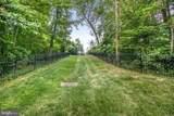 1799 Cloverlawn Court - Photo 40
