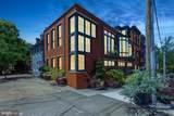 132 Montgomery Street - Photo 1