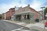 36 Carrollton Avenue - Photo 28