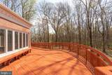 10109 Squires Trail - Photo 76