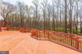 10109 Squires Trail - Photo 83