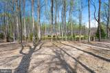 10109 Squires Trail - Photo 99
