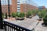 530-UNIT Harlan Boulevard - Photo 24