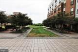 530-UNIT Harlan Boulevard - Photo 4