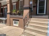 9 Sharpnack Street - Photo 1