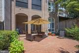 9472 Turnberry Drive - Photo 4