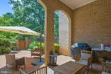9472 Turnberry Drive - Photo 5