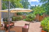9472 Turnberry Drive - Photo 6