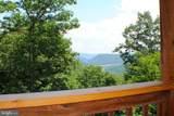 19 Homes At Timber Knoll - Photo 2