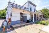 3510 Webster Street - Photo 33