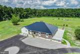 18155 Deer Forest Road - Photo 1