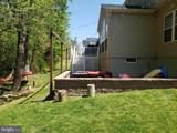4716 River Creek Terrace - Photo 6