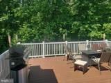 4716 River Creek Terrace - Photo 7