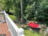 4716 River Creek Terrace - Photo 8
