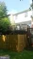 22359 Mayfield Terrace - Photo 26
