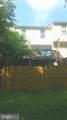 22359 Mayfield Terrace - Photo 27