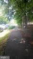 22359 Mayfield Terrace - Photo 38