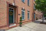 1334 Decatur Street - Photo 4