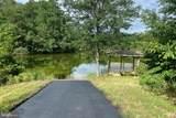 16221 Hickory Cut Lane - Photo 30