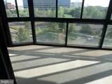 8360 Greensboro - Photo 25