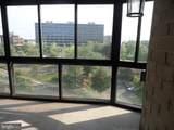 8360 Greensboro - Photo 29