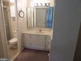 8360 Greensboro - Photo 35