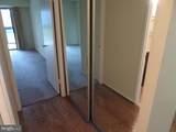 8360 Greensboro - Photo 40