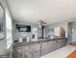 589 Homeplace Drive - Photo 11